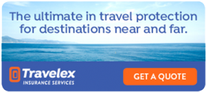 Travelex Travel Insurance Services